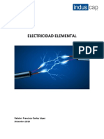 Manual - Electricidad Elemental.pdf