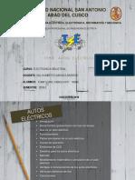 Autos eléctricos.pdf