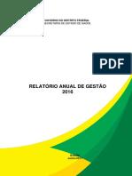 RAG-2016-Parte-I.pdf