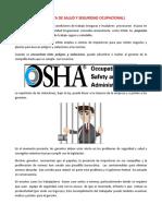 OSHA.docx