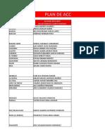 PLAN DE ACCION CON ALCALDES ELECTOS 2015 VALLE Y CAUCA.xlsx