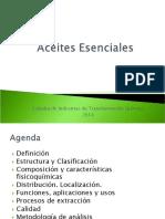 Aceites Esenciales 2014.ppt