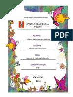 LEYENDA DE CUNIRAYA HUIRACOCHA.docx