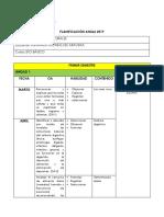 planificacion anual 5to ciencias naturales.docx