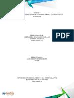 UNIDAD 2 ECONOMIA.docx
