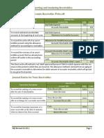 3479142-Journal-Entries-for-Receivables.docx
