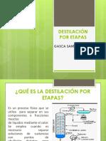 DESTILACIÓN POR ETAPAS.pptx