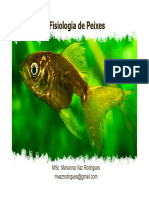 Fisiologia_de_peixes.pdf