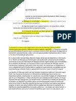 ESPIRAL DE LIDERAZGO.docx