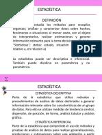 1Definiciones y MTC