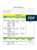 planificacion anual 2do musica.docx