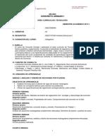 8.2.Concreto-Armado-I-2017-I.pdf