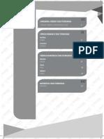 Livro_RPA_UERJ_Exame de Qualificação.pdf