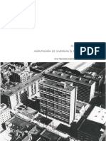 PauloBorquez_TFM.pdf
