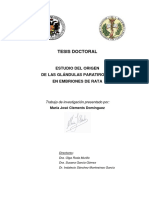 21607060.pdf