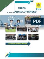 01. Profil Organisasi UP2D Rev 3.docx