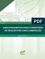 DirecionamentosMOCL.pdf