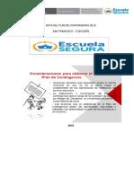 PLAN DE CONTINGENCIA CONTRA SISMOS-2018.docx