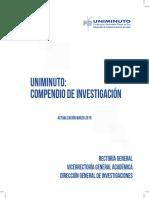 C0MPENDIO de investigacion. actual2015 (1).pdf