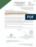 2018-05-07%2c Oficio de Solicitud de Informe de Cierre Contraloria Social de Enlace Estatal