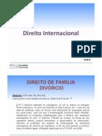 Aula 009_Direito de Família Divórcio.pdf