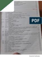 346804253-K-D-PRASAD-pdf.pdf