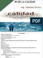 _ SGC CAPITULOS 1 y 2 EVO CONF Y CONCEPTS.pdf