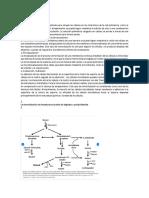 bitacora procesos.docx