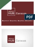 Impact Hub Caracas_Presentación.pdf