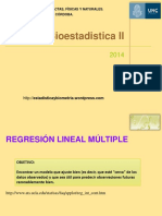 regresion-multiple.ppt