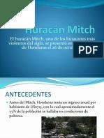 Huracán Mitch.pptx