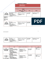 2019 Final Cronograma_actividades Curso Salud Mental 2019 Usmp (1)