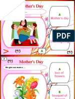 mother_day_bt.ppt