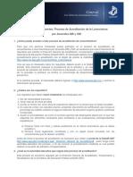 Proceso_acreditación_licenciatura.pdf