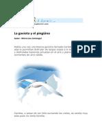 la-gaviota-y-el-pinguino_ilustrado.pdf