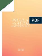 Cap01 Pílulas de Saude Espiritual