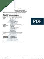 dom_syllabus.pdf