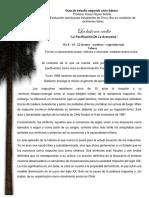 exámenes libres - texto argumentativo.docx