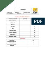 formulario aforo.docx