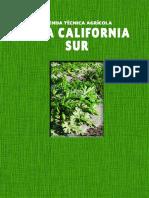 Guía Técnica de BajaCaliforniaSur-SerMexicano.pdf