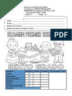Examen1erTrimestre6toGradoMEEP-1 (Autoguardado).docx