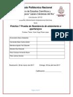 PRACTICA 7  HUGO.docx