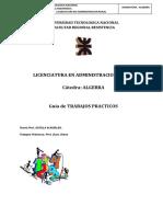 GUIA TP ALGEBRA 2018VF.doc.pdf