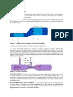 Teoria de bernoulli.docx