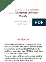02_PQ_General_Aspects.pdf