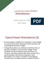 04_Disturbances.pdf