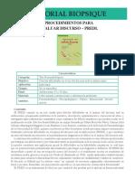 Fono-005-Procedimientos-para-evaluar-discurso-PREDI.pdf