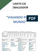 planificaciòn del cuarto eje. 2015.docx
