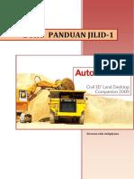 USER MANUAL LD2009-J1LID 1.pdf
