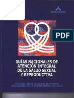 salud sexual y reproductiva.pdf